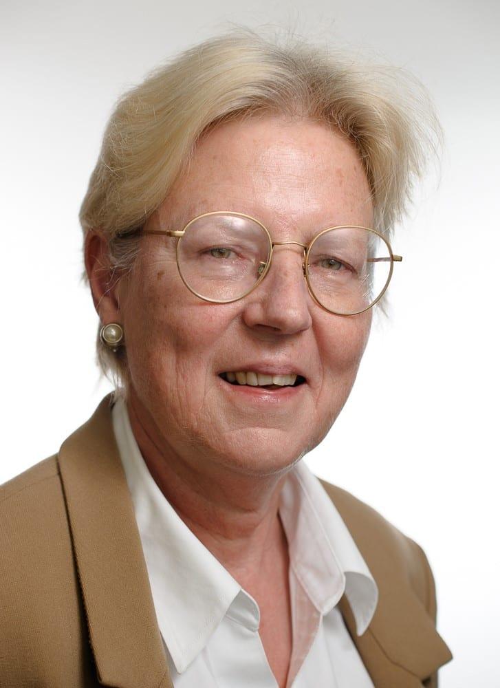 Darby Sarah