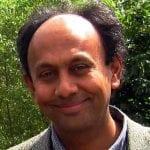 Bhattacharya Shoumo