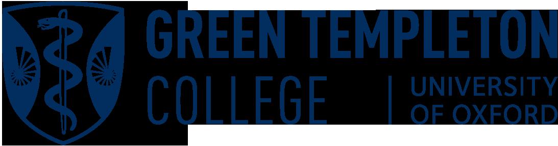 Green Templeton College