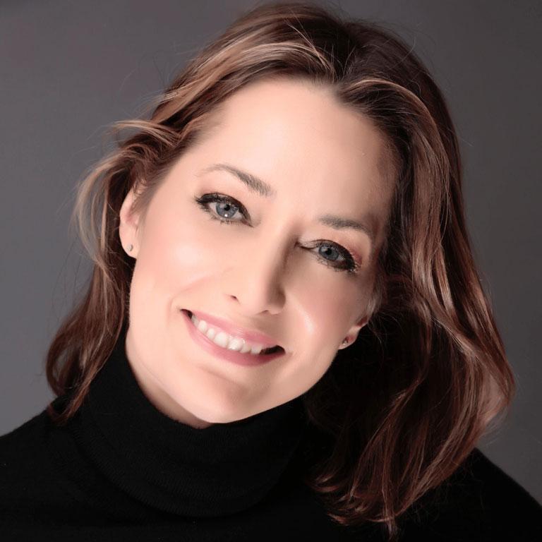 Karen Snow, Green Templeton College student profile