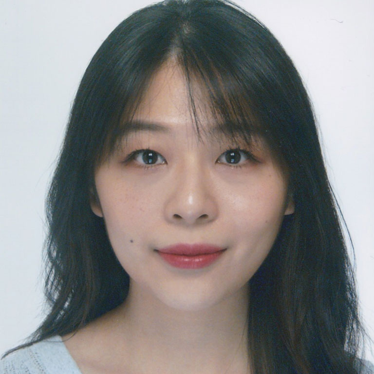 Ning Cui, Green Templeton College student profile