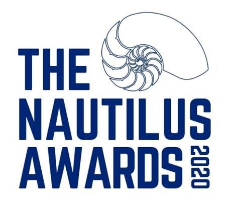2020 Nautilus Logo2