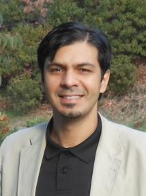 12 Yasser Bhatti