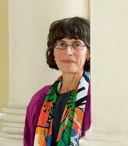 Ann McPherson, HEXI