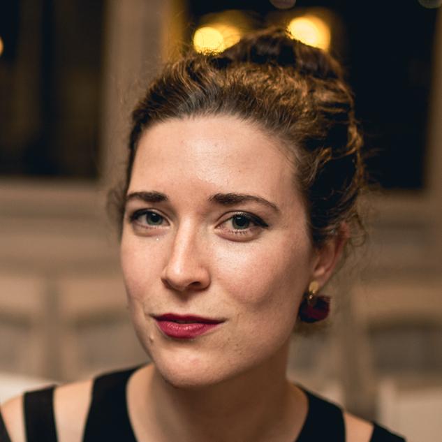 Elizabethwesche Photo