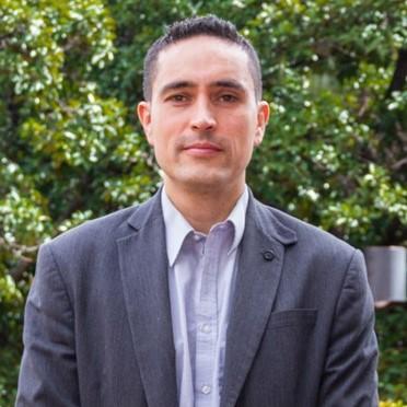 Carlos O Mendivil2