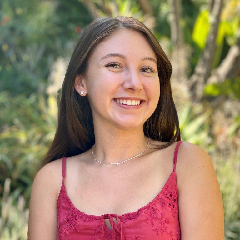 Sarahbrand2