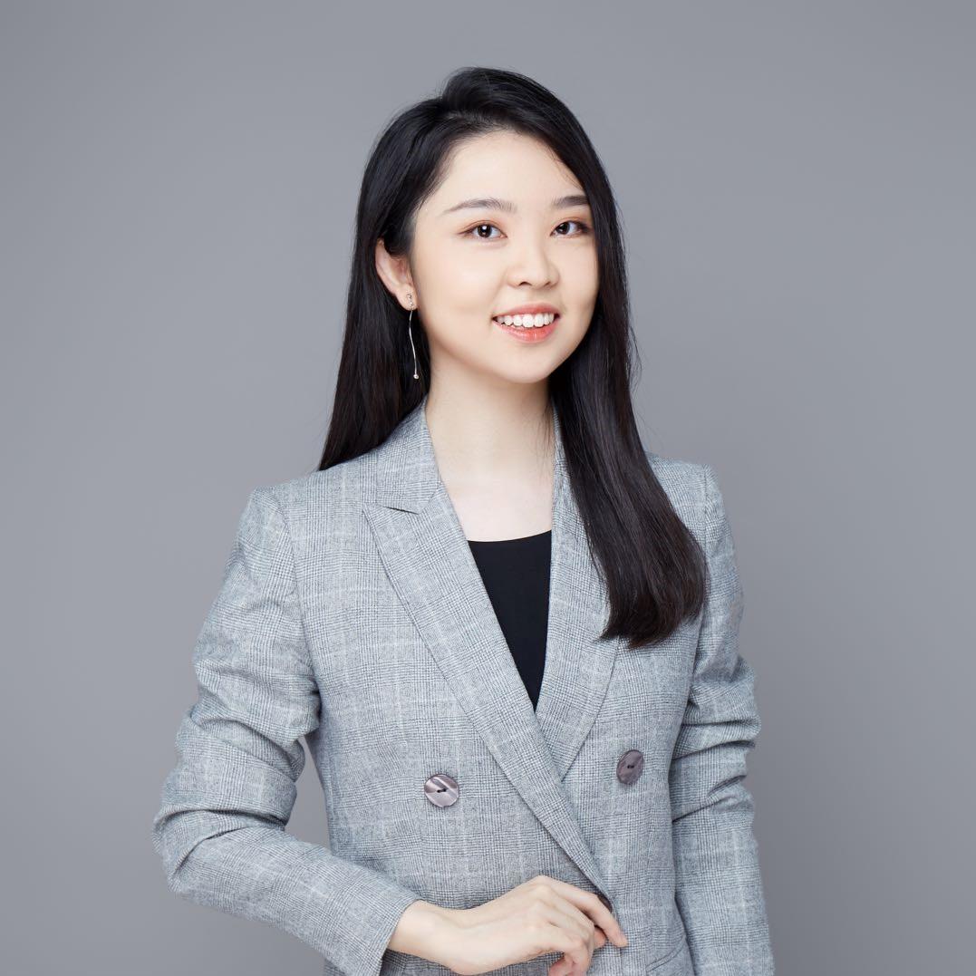 Yifan Lian