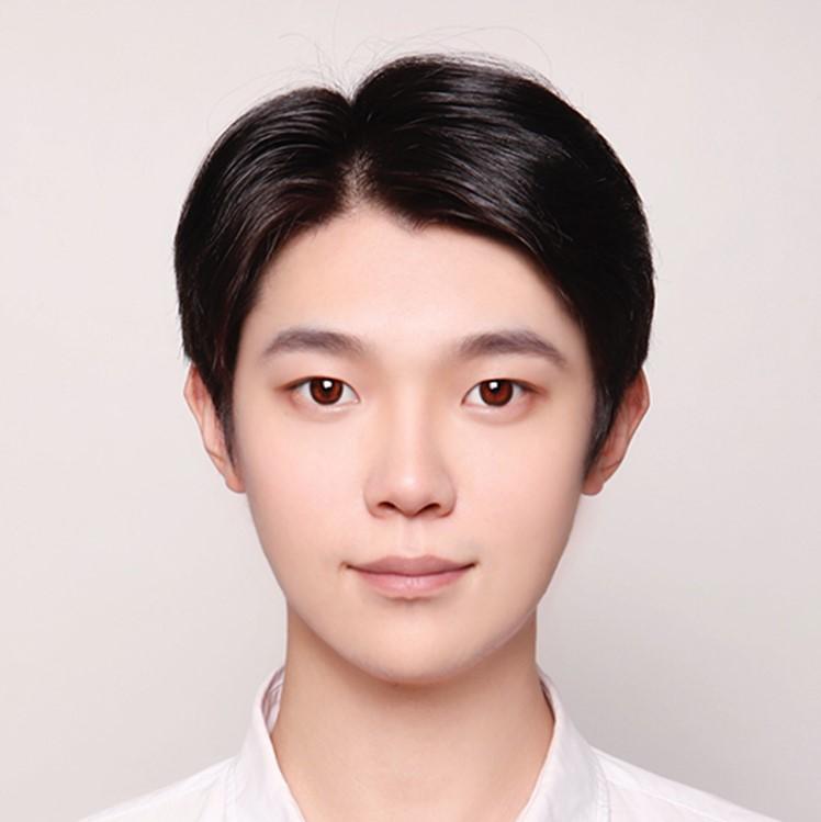 Ziangxu2