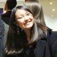 Kay Shigemori