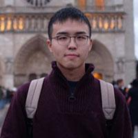 Ken Deng200