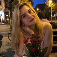 Sofija Paneva200